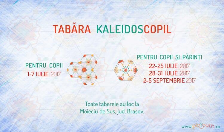 Tabara-Kaleidoscopil-2017-both-web