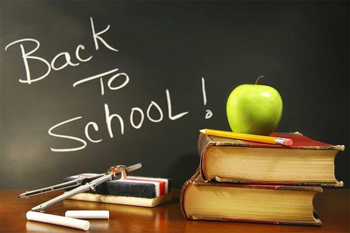 back-to-school-generic