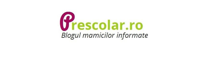blog-prescolar
