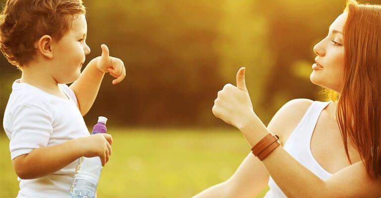 comunicare-copii