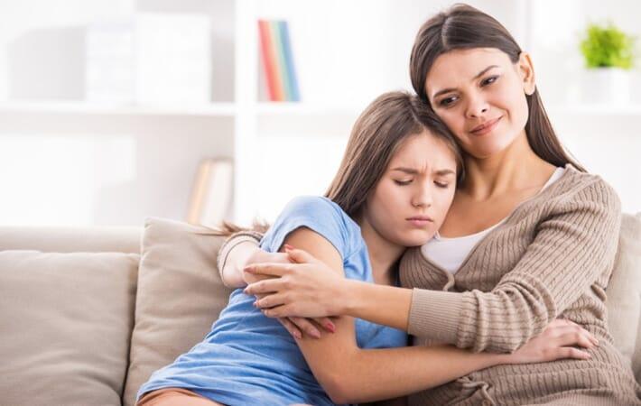 protectie copilul abuz
