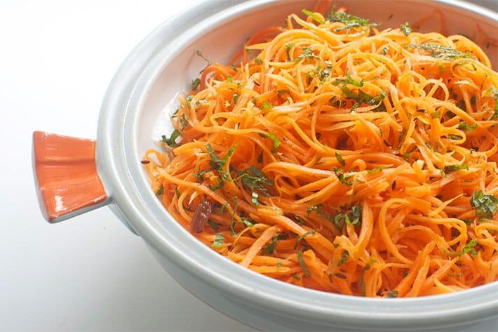 salata-morcovi-portocale