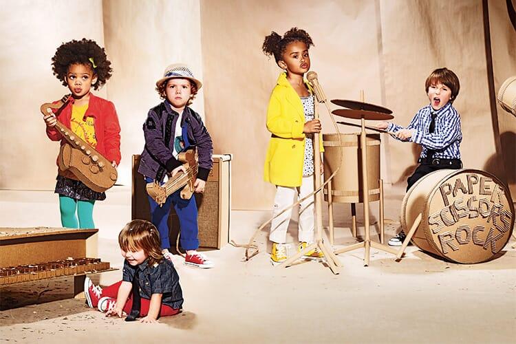 copii-muzica