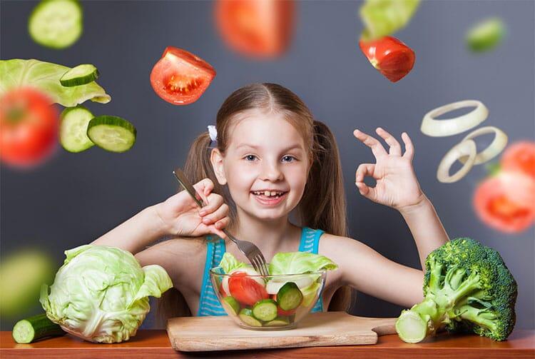 copil-si-legume