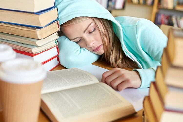 somnul-la-adolescenti