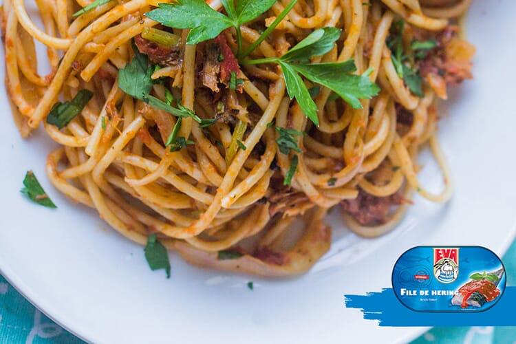 spaghete-hering