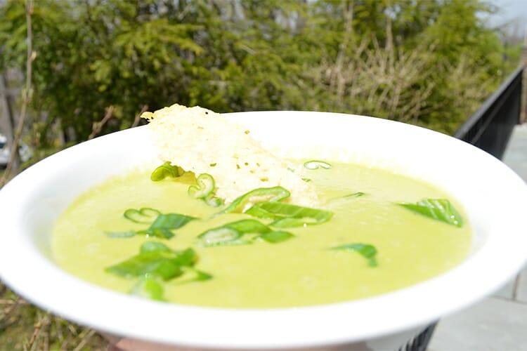 supa-crema-mazare