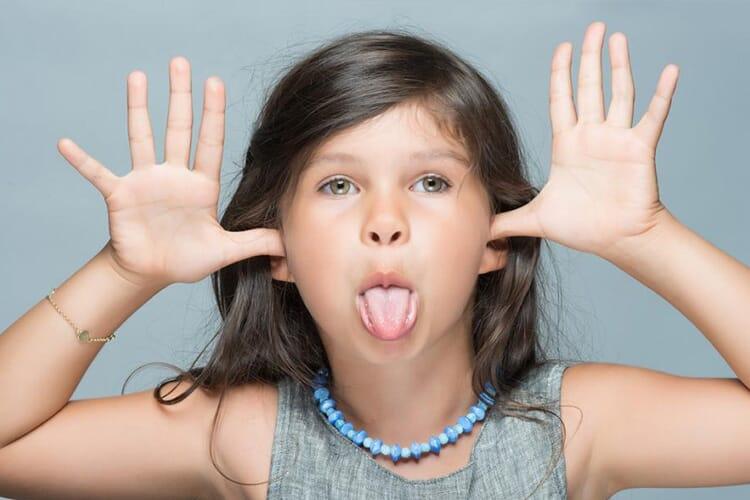 copii-limbajul-corpului