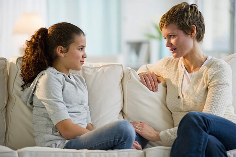 comunicare-adolescenti-empatie