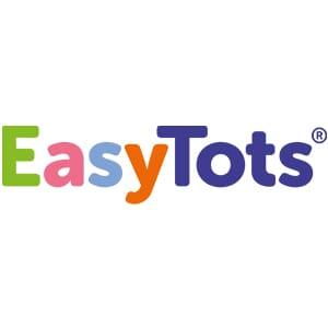 Easytots