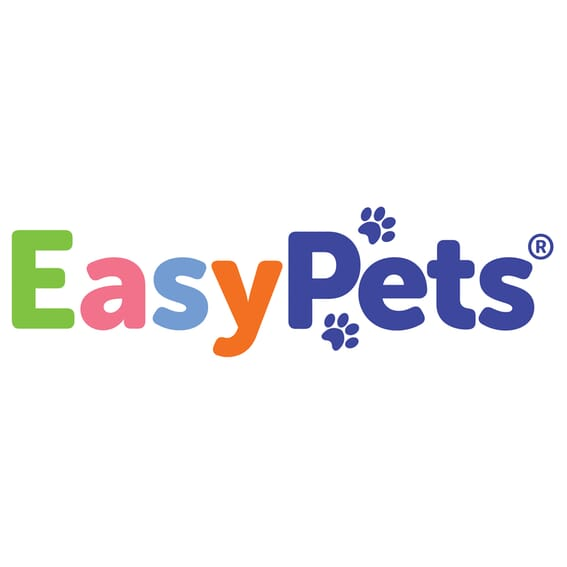 easypets.ro